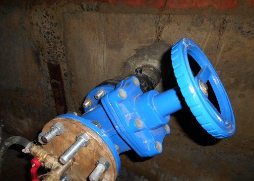 19-06-28-КВ_КВ улучшили качество водоснабжения в Красноармейском районе