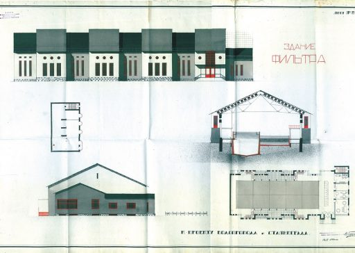 19-11-11 КВ 85 лет северному водопроводу (2)