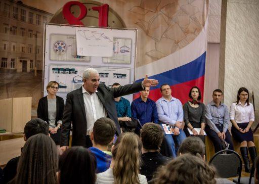 19-12-06 КВ Концессии провели в школе урок коммунального краеведения (2)