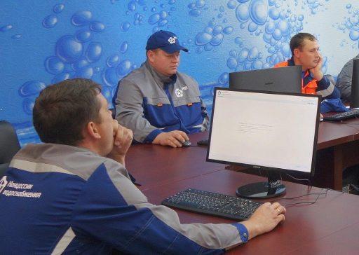 20-02-05 КВ В учебном центре КВ появились новые обучающие программы